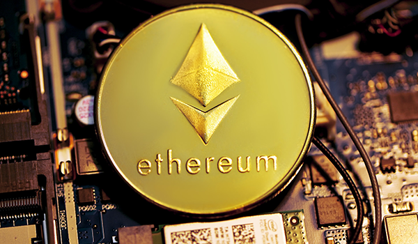 Why Is Ethereum Upgrading To Ethereum 2.0?