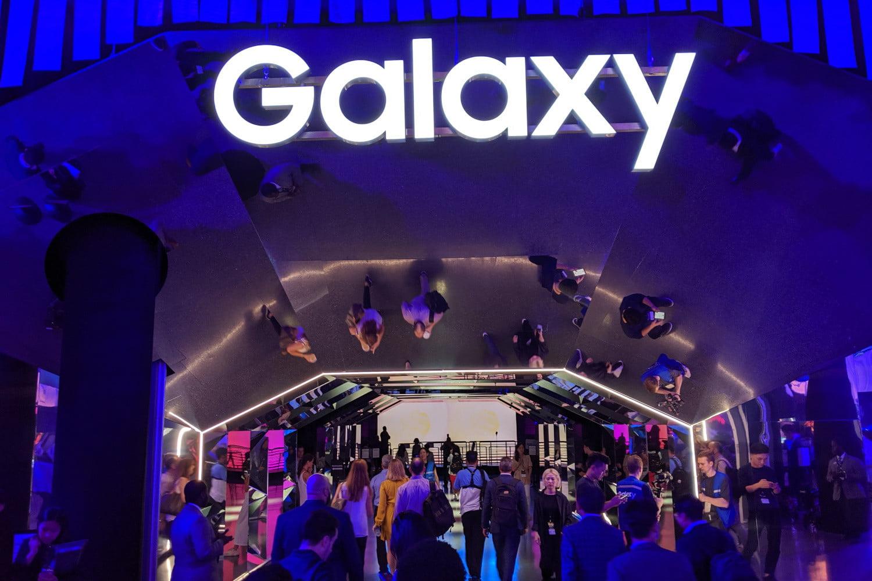 Samsung Unpacked 2020 | Lista nuovi Galaxy