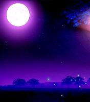 Makna Tembang  Pada tembang dolanan padang bulan memiliki kandungan makna religius. Makna dalam tembang berisi agar kita selalu mengucap syukur terhadap Tuhan, dan tidak melupakan waktu ibadah dimalam hari, sambil memohon ridho dan angurahnya, bagaikan sinar bulan yang menyinari gelapnya malam dibumi.