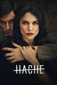 Ya Disponible Hache (2019) Temporada 1 y 2 Audio Espñol / Subtitulado【Mundoseries】