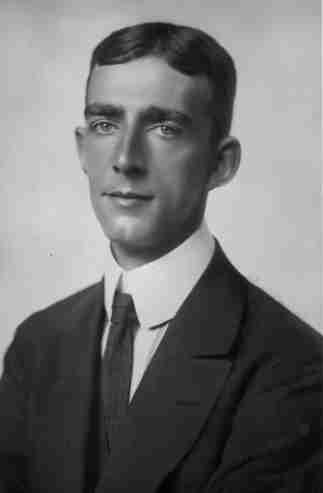 Prins Wilhelm, hertig av Södermanland