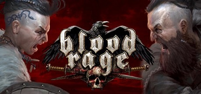 blood-rage-digital-edition-pc-cover