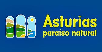 turismo asturias pagina oficial