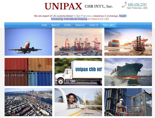 샌프란시시코 수출입 무역 관세사 통관사 San Francisco Customs Broker South Korea FTA Trade