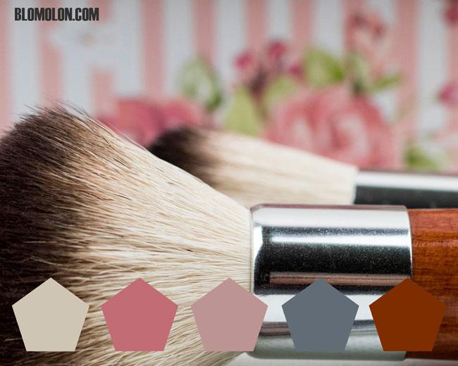 paletas-de-colores-del-mes-de-noviembre-2