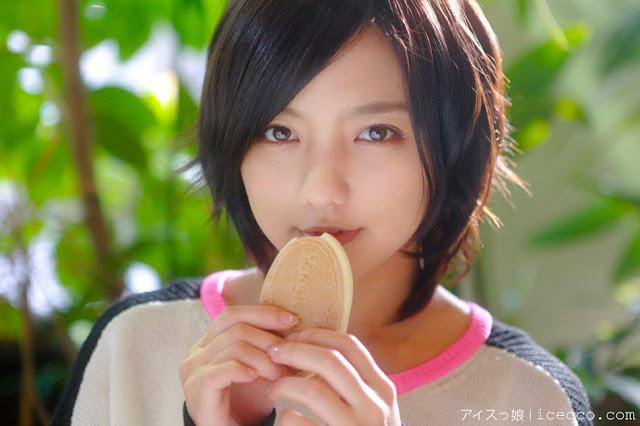 Mano Erina 真野恵里菜 Pictures 画像 18