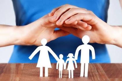 4 Tips Memilih Asuransi Jiwa di Tengah Keterbatasan Dana