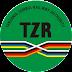 Job Opportunity at TAZARA Savings and Credit Cooperative Society Ltd - Cashier