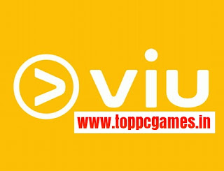 Viu Apk– Download Free Movies, Music & TV Shows