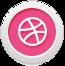 Mahendi Designs Dribbble Page