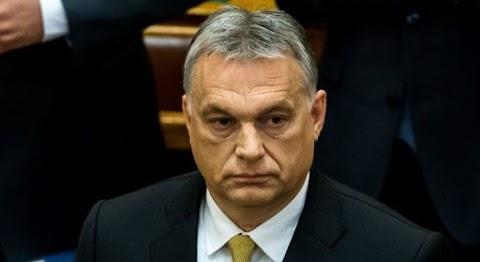 A fehérjehalmaz Gyurcsány facebook oldalán éppen Orbán Viktor lelövéséről értekeznek