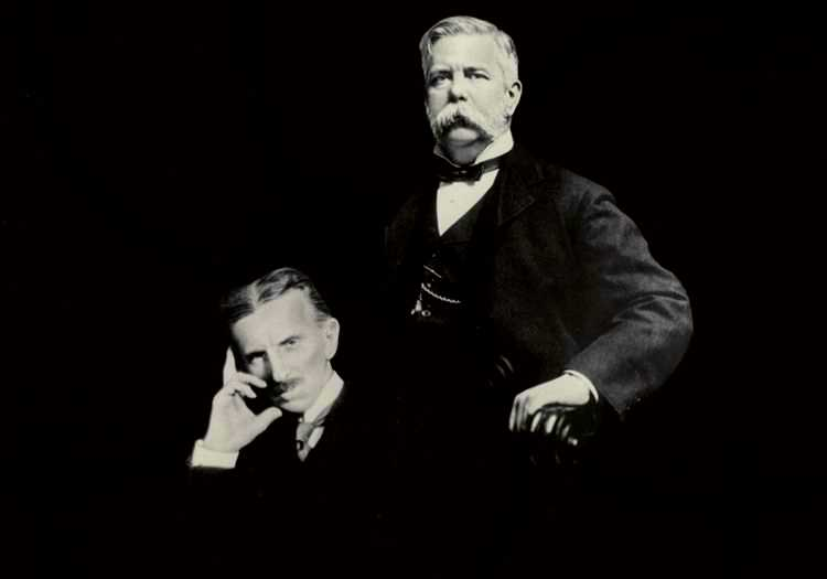 Westinghouse ve Tesla kazanan taraf olmayı başarmıştı, bu başarıları tarihe geçecekti.