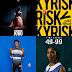 321lambas Mixtape || DOWNLOAD DJ Segxywin - Joro Risky 49-99 Mixtape (9ja Afro Fiesta)
