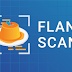 Flan - A Pretty Sweet Vulnerability Scanner By CloudFlare
