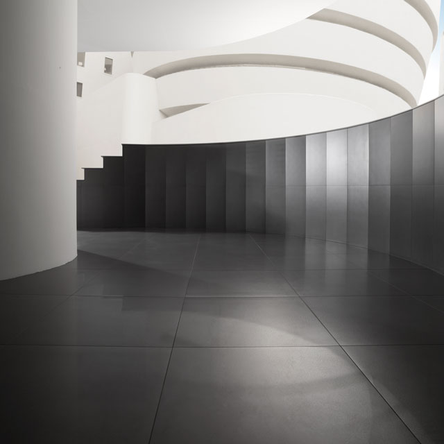 Urbatek Porcelanosa Grupo Floor Tiles