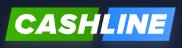 cashline.me обзор