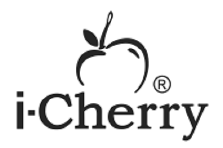 Firmware i Cherry C229 SPD SC7731