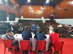 Tiga Wilayah di Manado, Siap Gelar PSR Tingkat Sinode Gmim