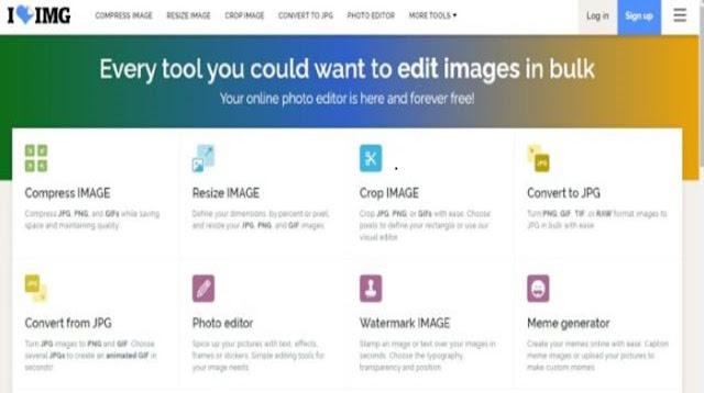 Cara Membuat Gambar Pecah Menjadi HD