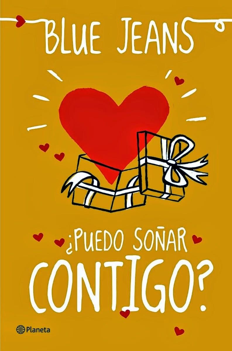 Frases Del Libro Buenos Dias Princesa