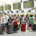 Los Veintisiete abordan hoy la repatriación de 300.000 turistas atrapados por el coronavirus