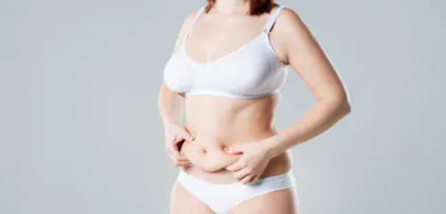Six tips that will reduce obesity fast, belly will get inside