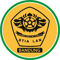Pendaftaran Mahasiswa Baru (STIA-LAN Bandung-Jawa Barat)