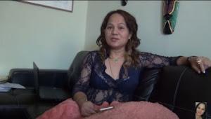 Hina Islam, Sosok Julie Chaniago Wanita Indonesia di AS Dikecam Warganet