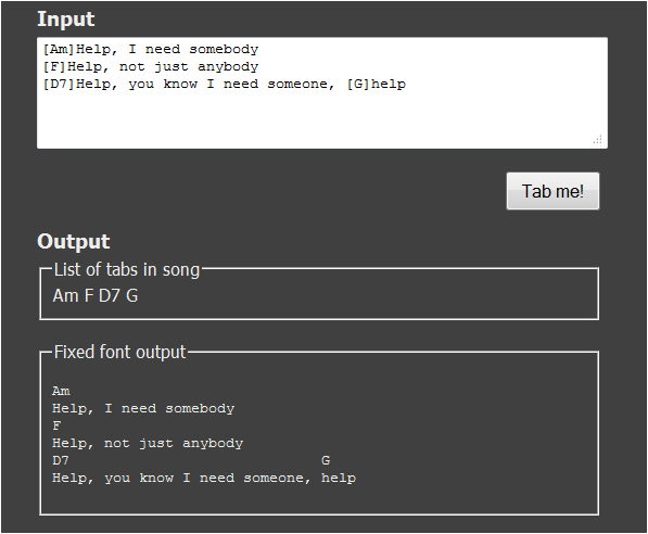 Nenjukul peithidum mamalai mp3 download | Changedintellectual ga