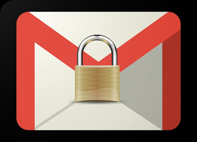 Best 10 Ways You Can Secure Your Gmail Account From Being Accessed By Cyber Criminals