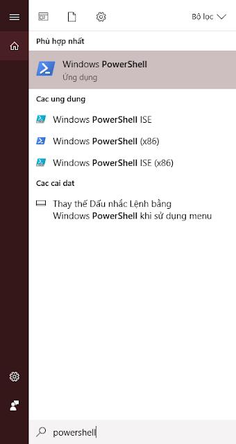 Cách Xem Lại Mật Khẩu Wifi Đã Lưu Trên Window 10, Cách Xem Pass Wifi Đã Lưu Trong Máy, Xem Pass Wifi, Password Wifi, Hack Wifi, Lấy Pass Wifi