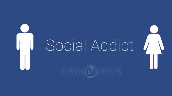 4 Tips/ Cara Mengatasi Kecanduan Media Sosial