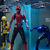 Power Rangers Beast Morphers Opening Lyrics
