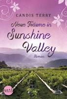 http://romantische-seiten.blogspot.de/2017/02/neue-traume-in-sunshine-valley.html