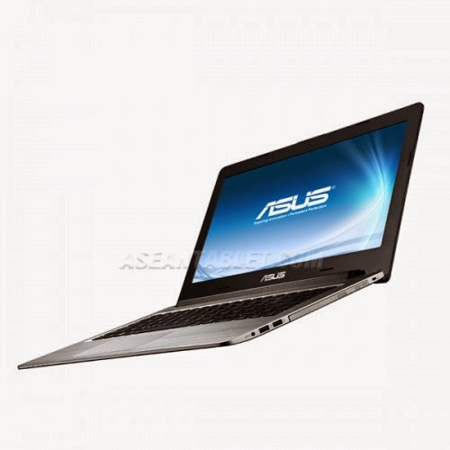 Driver ASUS A46CB For WIndows 7 64Bit (also Support Windows 7 32Bit),  Driver ASUS A46CB For WIndows 8 64Bit