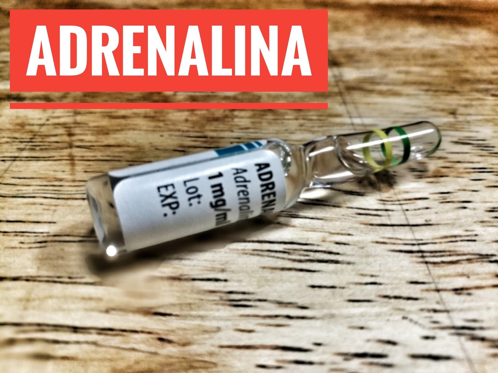 rozszerzenie leków montażowych)