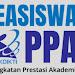 Mengenal BEASISWA PPA 2020 dan Cara mendapatkannya.