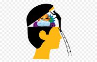 Pengertian Pikir, Pikiran, Berpikir, Konsep, Fungsi, Macam, Tingkatan, dan Faktornya