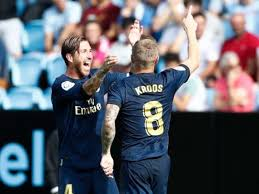 صور ريال مدريد