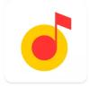 تحميل تطبيق Yandex Music ياندكس ميوزك بودكاست