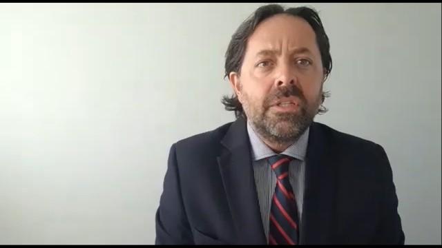 Fiscal Matias Montero