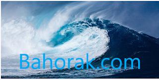 Arti Mimpi Melihat Tsunami Besar