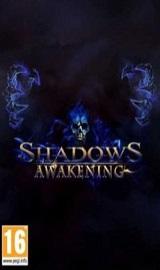 5b6dc080ae653a72f46d5014 - Shadows Awakening Update v1.12-CODEX