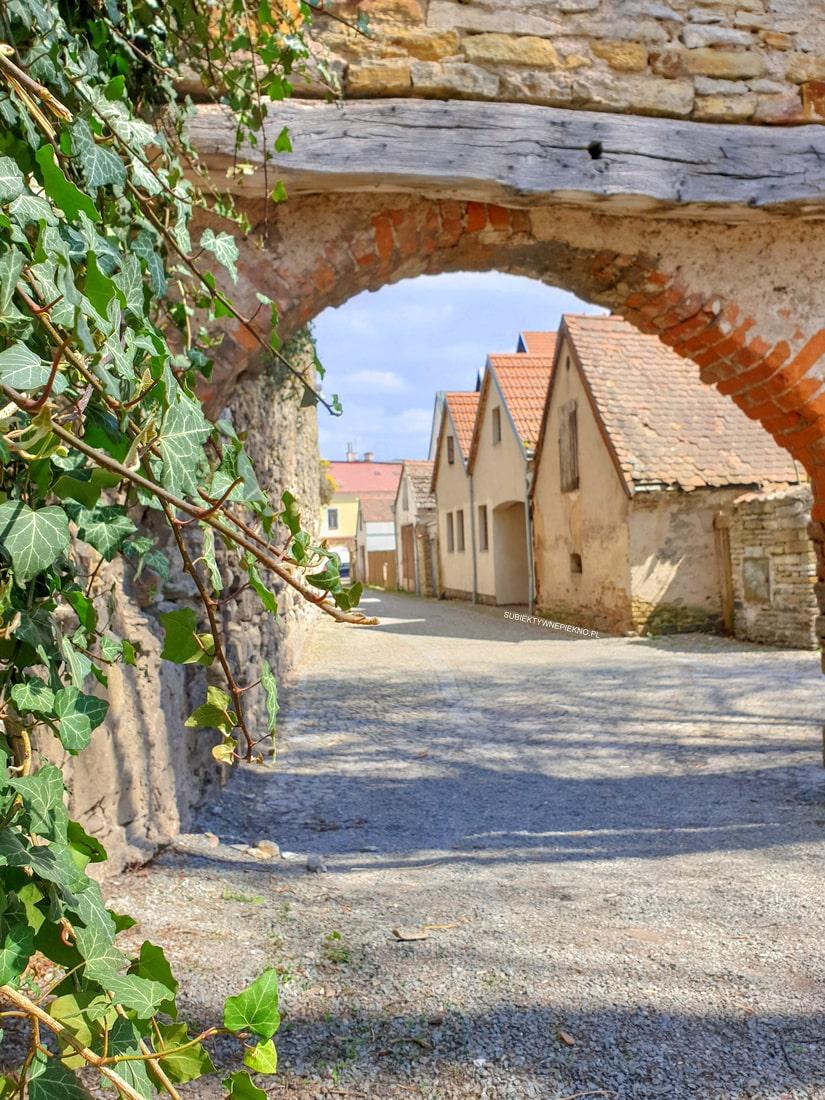 Nowe miasto nad Metują atrakcje, średniowieczne mury Czechy