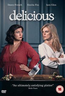 Assistir Série Delicious – Todas as Temporadas