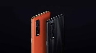 Upcoming smartphones in Jun 2020