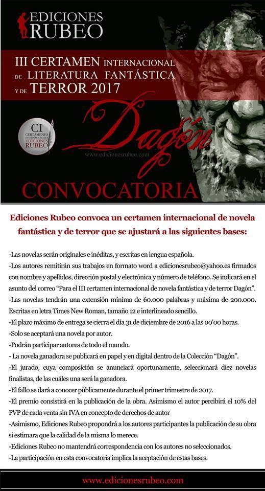 Ediciones Rubeo