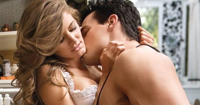 Karsen naked woman seducing boyfriend penis fre adult