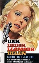 Paranoia (Una Droga llamada Hellen) (1970)