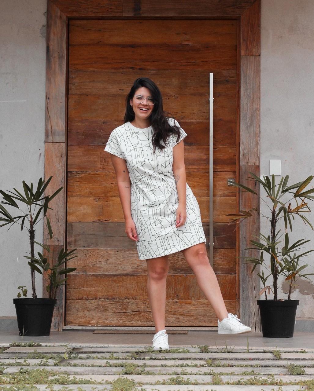 5 perguntas que você deve fazer antes de comprar uma roupa moda economica dicas de estilo anadodia ana do dia ana soares
